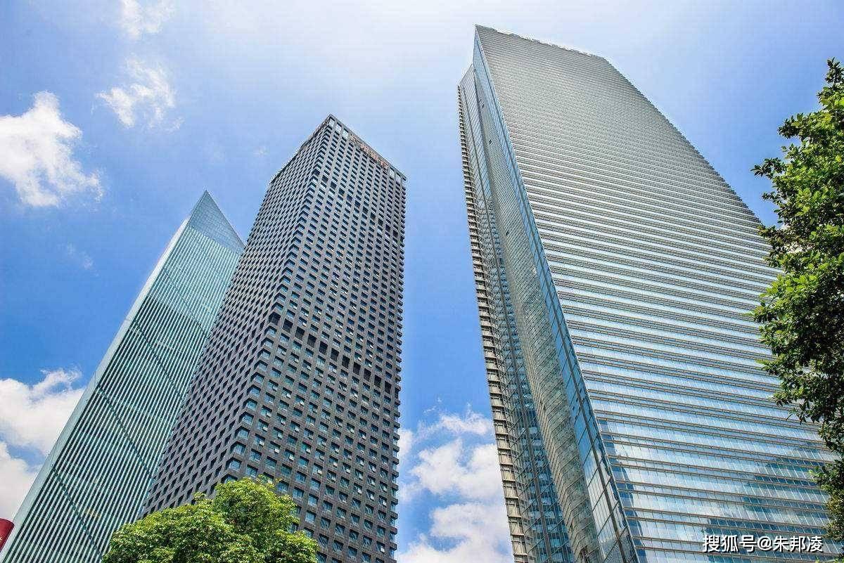 """原创 """"广东最大城商行""""要上市了!资产总额达5612亿,年利润43亿"""