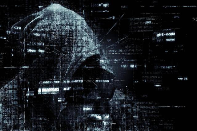 人工智能将如何影响网络安全?