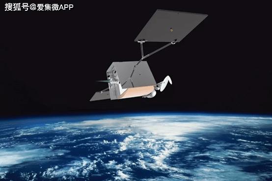 英国政府斥资5亿美元入股太空探索公司OneWeb