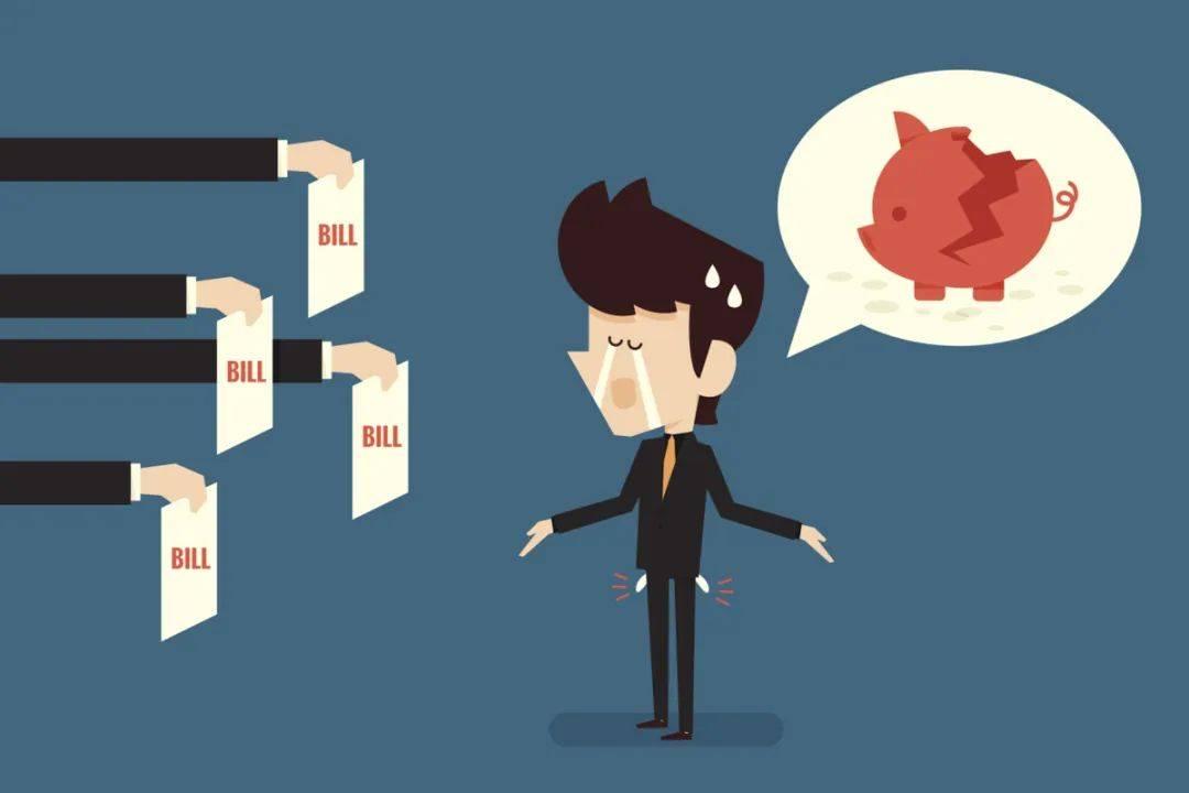 基金排行             标榜股份IPO:流动负债一年增九成 偿债能力低于行业均值