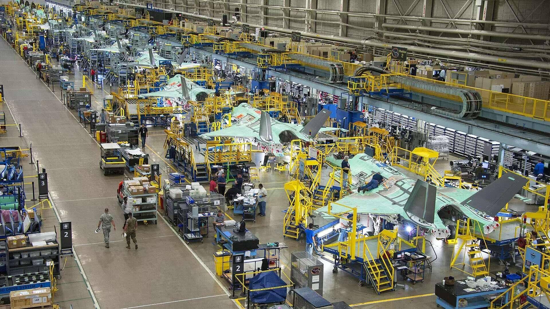 美国向印度推销F35:不料却遭拒绝?绝不给美国人敲竹杠的机会!