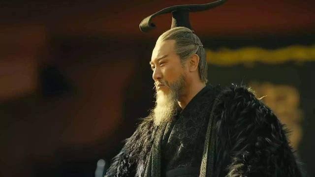 曹操打败吕布后为何非要杀了高顺?