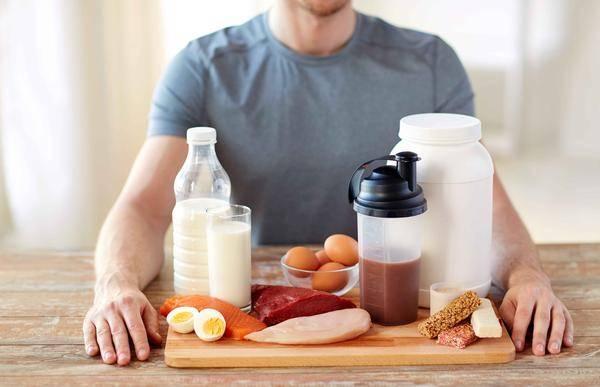男人到了40岁,多吃这3物,多做这2事,雄性激素就能慢慢补回来