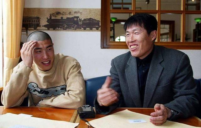 这位亚洲球员是谁?卡恩巴拉克想要他签名,克林斯曼称自己不如他