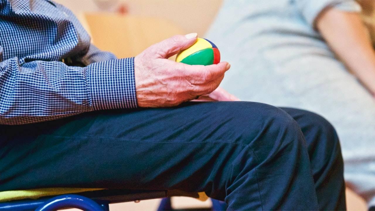 60岁退休在美国养老,领的养老金更高?很多人都想错了