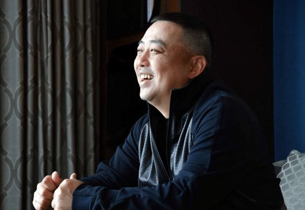 国际乒联有创新,刘国梁目的可达成!世乒赛定期,伊藤晒日本阵容
