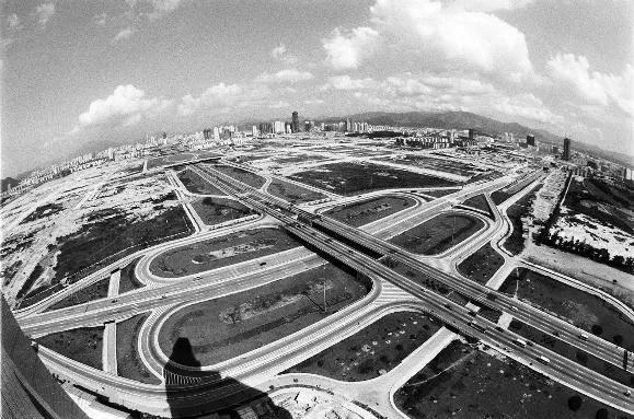 """""""中建科技·科寓"""":长圳项目新型工人生活区让建设者们幸福感爆棚"""