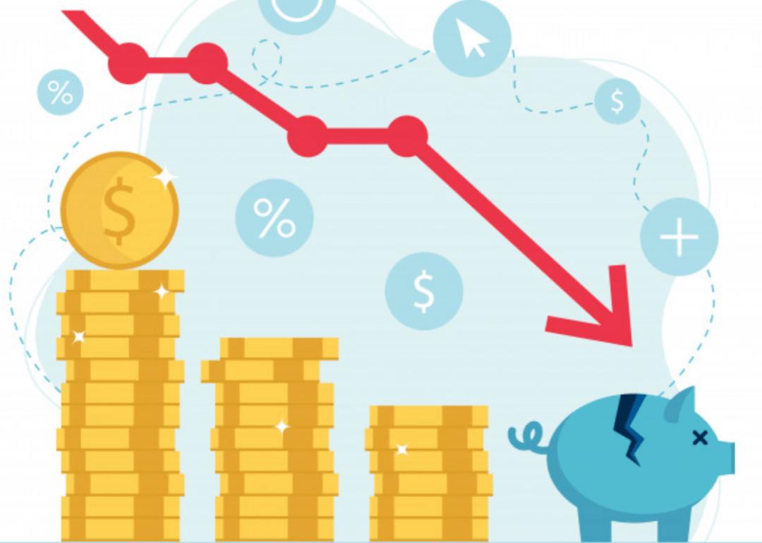 基金排行             招商局仁和人寿亏损近5亿居人身险第三  退保金同比激增56倍