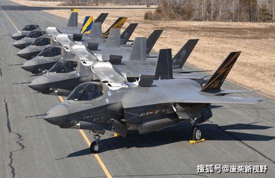 同样都是北约成员,为何德国和法国不采购美国的F-35?_德国新闻_德国中文网