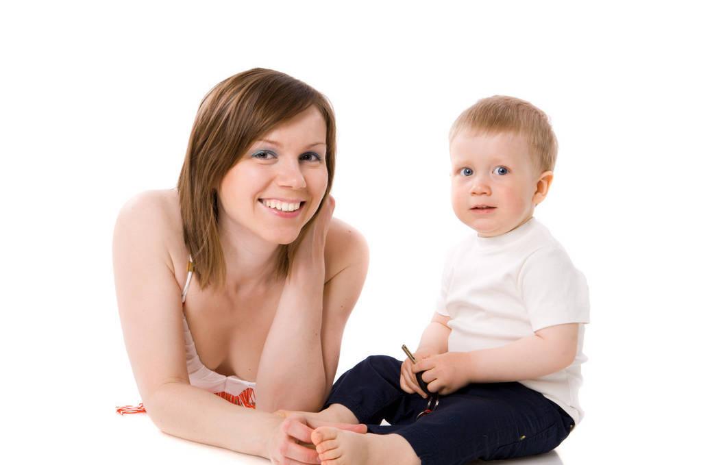想要和孩子交流效果好,是正话反说,还是正面引导?
