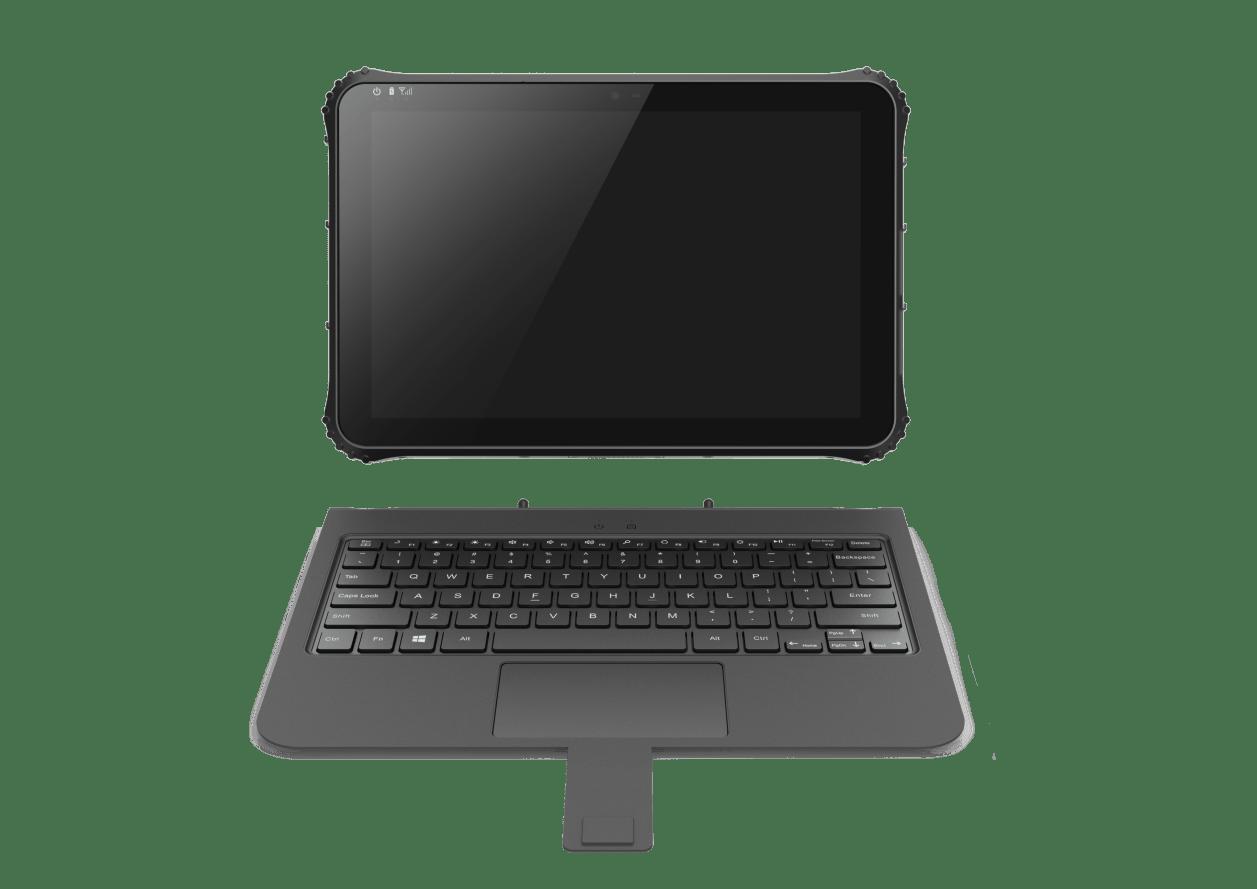亿道信息:被万人宝贝的键盘,为什么那么容易坏掉?