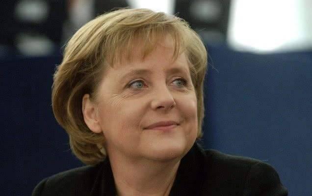 德国的代表为什么是总理默克尔,德国的最高领导人不是总统吗?_中欧新闻_欧洲中文网