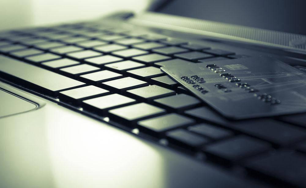 信用卡代还软件该如何挑选? 薅羊毛 第2张