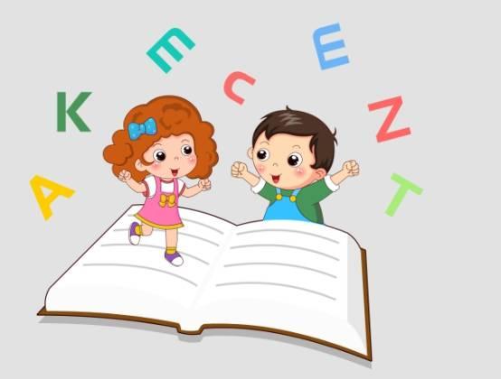 3~15岁学习英语采用外教教学有哪些好处?