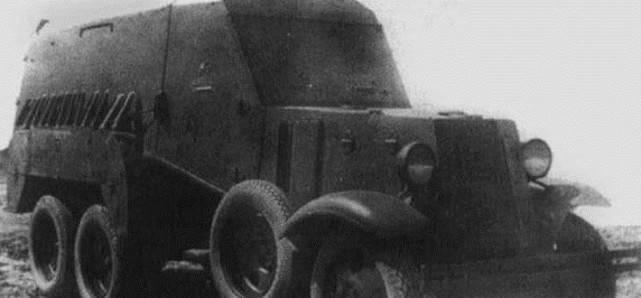 游戏中500万丧尸攻击 装甲车会从4辆中选1辆 网友