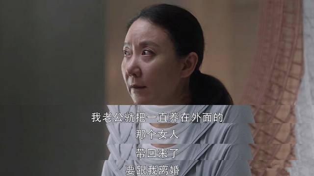 中超防疫方案得到张文宏首肯