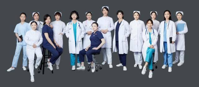 7月26日解放军总院神经内科专家张家堂于太原中心医院出诊并讲座
