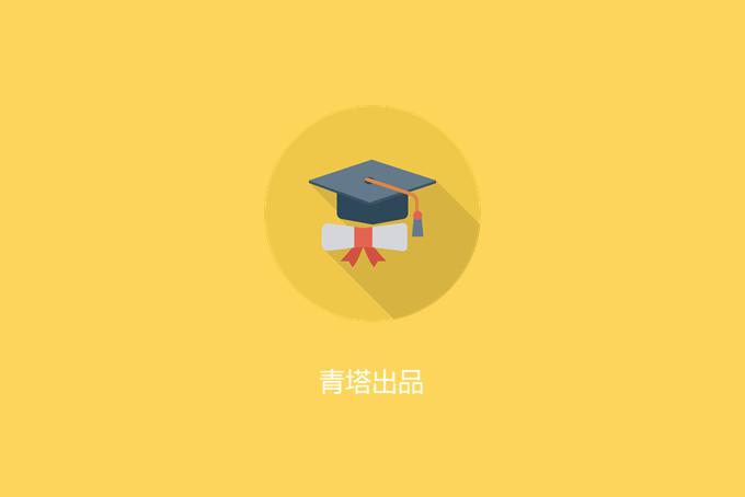 中国数北京富豪最多,深圳富豪数量增