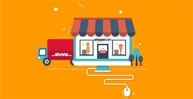 什么是亚马逊Buy Box?有什么作用?插图