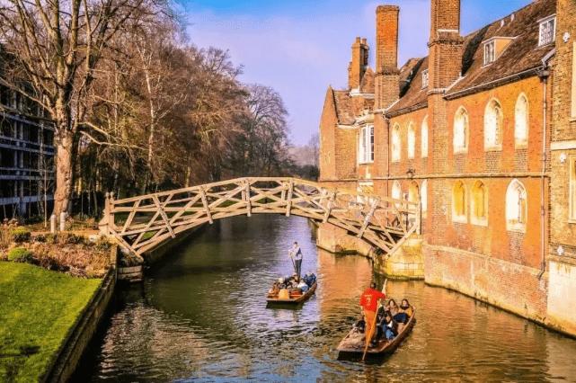 英国留学:异常激烈的竞争下,每年到底有多少中国学生进入英国G5名校?