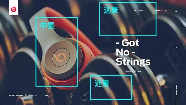 武汉专业电商设计实战教学课程教你如何提升自我!