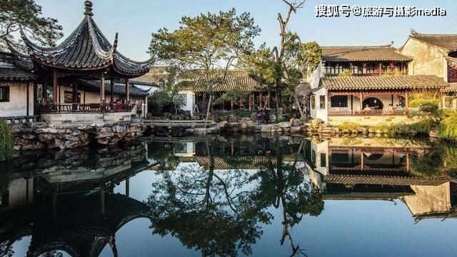 中国最稳定的城市,明朝时GDP是全国的25%,堪称国内最强地级市!