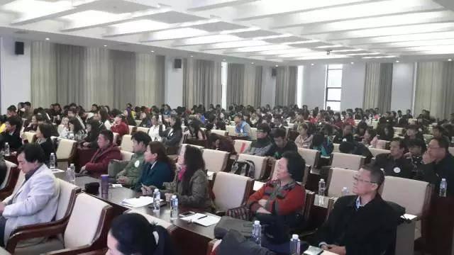 中华博士会双创校园行走进内蒙古财经大学