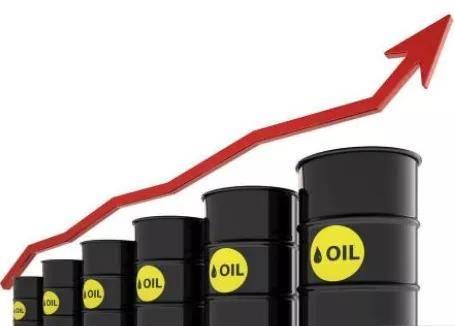 油价最新消息:本周国际油价小涨,油价再次【