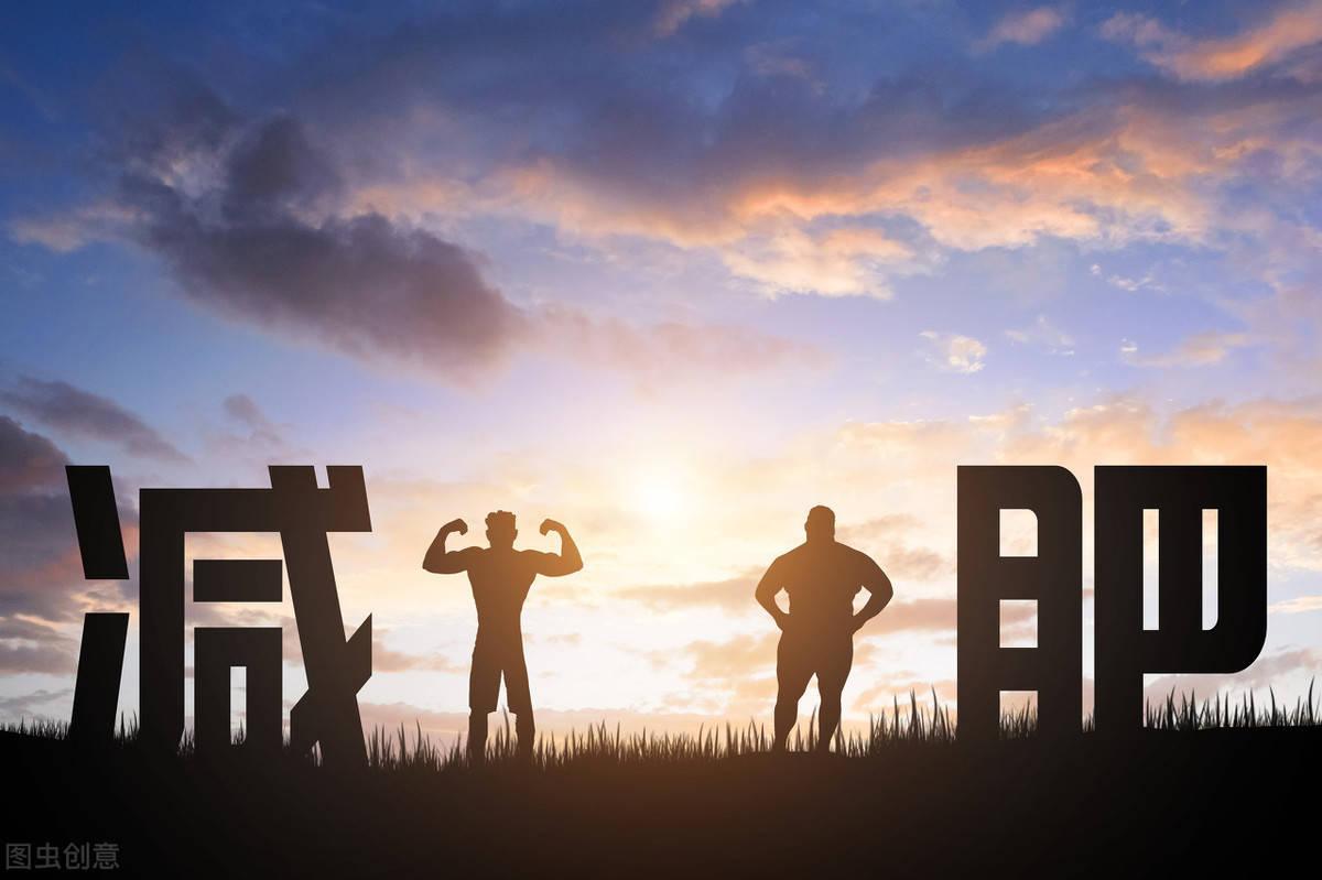 晚上坚持这几件小事,提高身体代谢,促进身体燃脂!