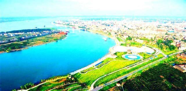 湖北各县2021年gdp_2021湖北城市gdp