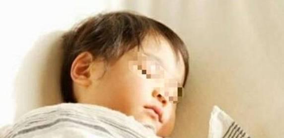 第二条件是家里大宝同意生二胎 独生子女证要二胎