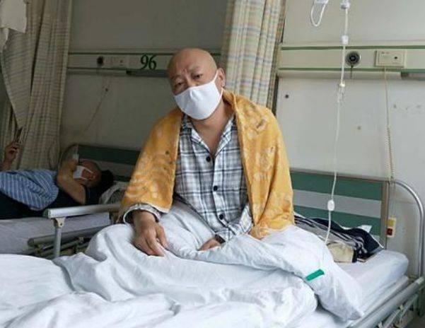 不做化疗人活得更久?化疗到底有什么用?肿瘤医生终于说出大实话