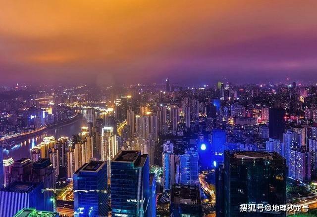西南省会人均gdp排名2020_省会城市人均gdp排名