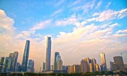 重庆经济总量占全国比_重庆夜景