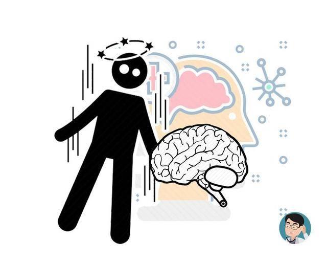 """脖子这一处血管,是脑梗的""""加速器""""!不想被堵塞,4招教你预防"""