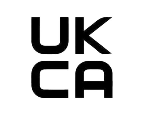 UKCA是什么认证?UKCA认证怎么办理?