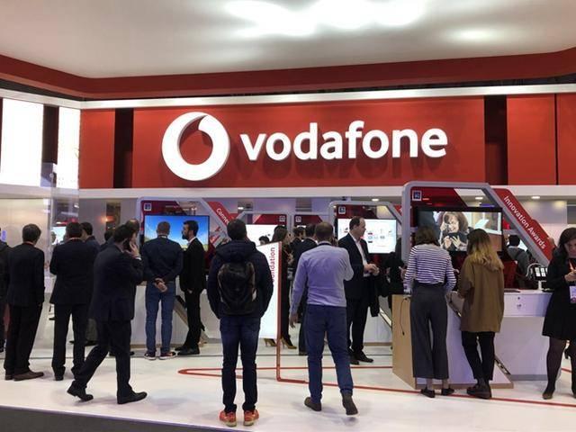 葡萄牙3家运营商联手封杀 称不会在5G核心网中使用华为设备 消费与科技 第1张