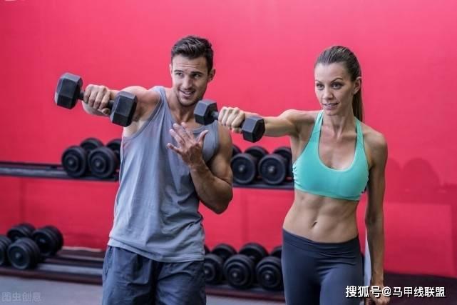 健身只能增肌或减脂?那你就错了,这些好处让你意想不到