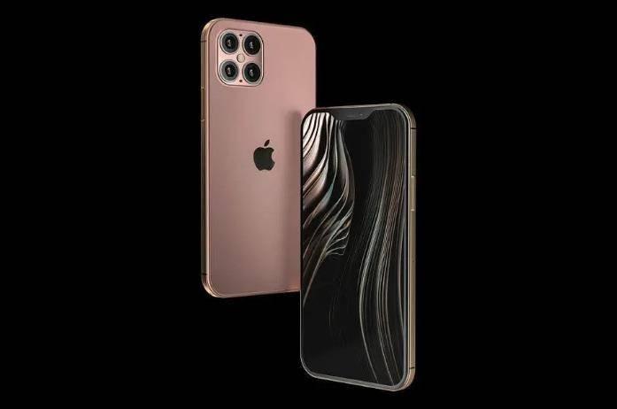iPhone 12及其系列不会获得120 Hz的刷新率