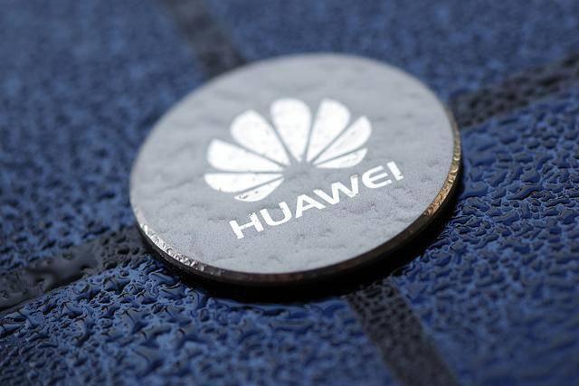 葡萄牙3家运营商联手封杀 称不会在5G核心网中使用华为设备 消费与科技 第3张