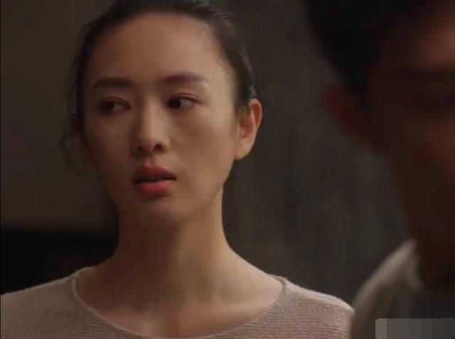 许幻山开始嫌弃顾佳,看老婆茶场赔钱心疼,给林有有花钱租房豪爽