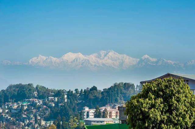 尼泊尔到底有多穷?看完你就知道了
