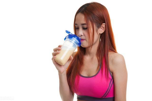 健身坚持这几个原则,减少雷区,你的增肌减脂效率会翻倍!