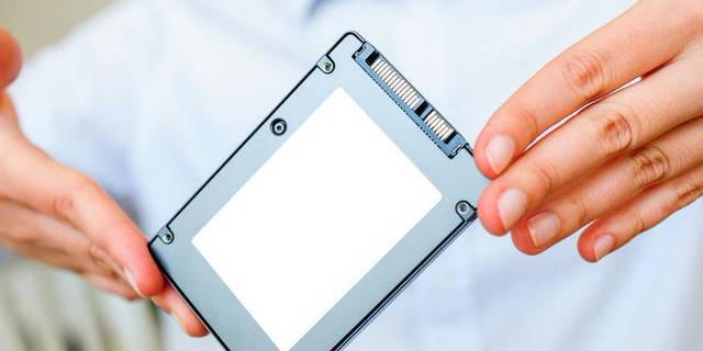 培养家用电器电子产品制