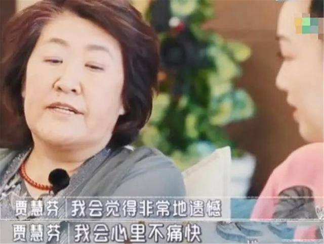 原创50岁钟丽缇再引争议,为备孕不吃肉只喝碱水,只为给婆婆生个孙子