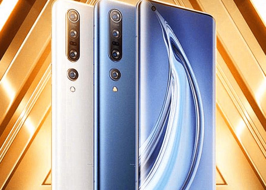 超越苹果,三部主流顶级国产5G手机推荐,华为独占一项鳌头!