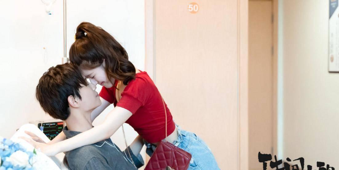 《传闻中的陈芊芊2》官宣!演员阵容引热议,想追剧的心挡不住啦-第4张图片