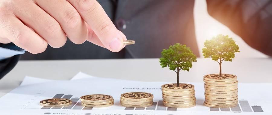 又一券商推定增!锦龙股份拟定增募资35.56亿元