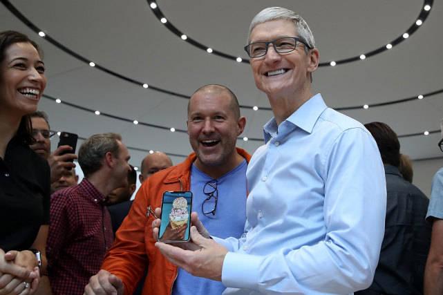 知乎高赞:为什么安卓手机始终不如iPhone?