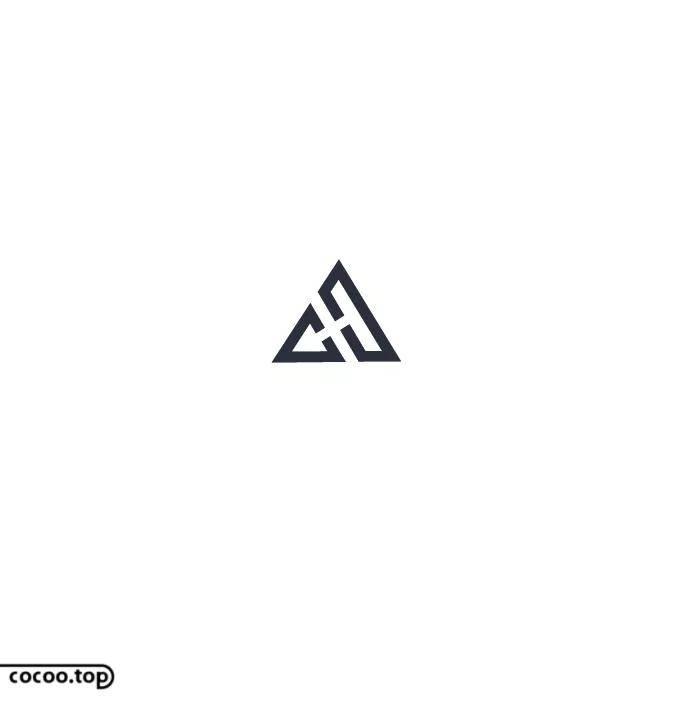 专业平面设计logo设计技巧是怎样掌握学习的